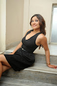 Prabha Jeet Kaur Hot photos-thumbnail-11