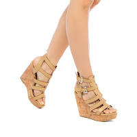 http://www.shoedazzle.com/products/ADELLA-WE1512197-2710?psrc=springshop