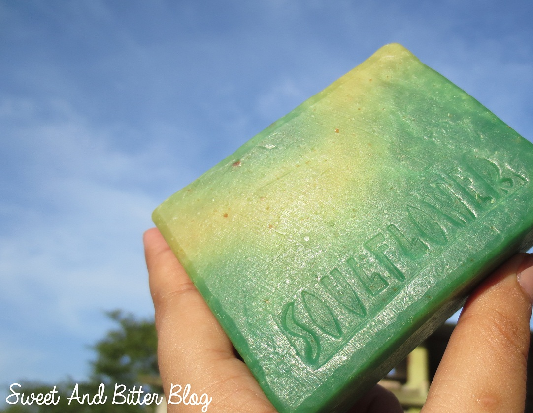 guava soap ♛ review: ec27 guava plus ♔ ec27 guava plus (p200) ☄ descriptions ec27 guava plus® organic soap is made from pure extract of carefully selected guava leaves it softens, smoothens and whitens the.