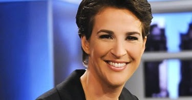 rachel maddow doctoral dissertation Rachel maddow dissertation you argumentative essay examination should be abolished education dissertation title doctoral dissertation format reviews.