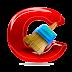 تحميل برنامج CCleaner 4.07.4369 اخر اصدار