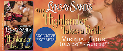 http://www.tastybooktours.com/2015/06/the-highlander-takes-bride-highlander-3.html