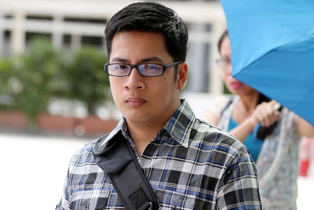 Think before you click! Filipino nurse in Singapore convicted over Facebook post