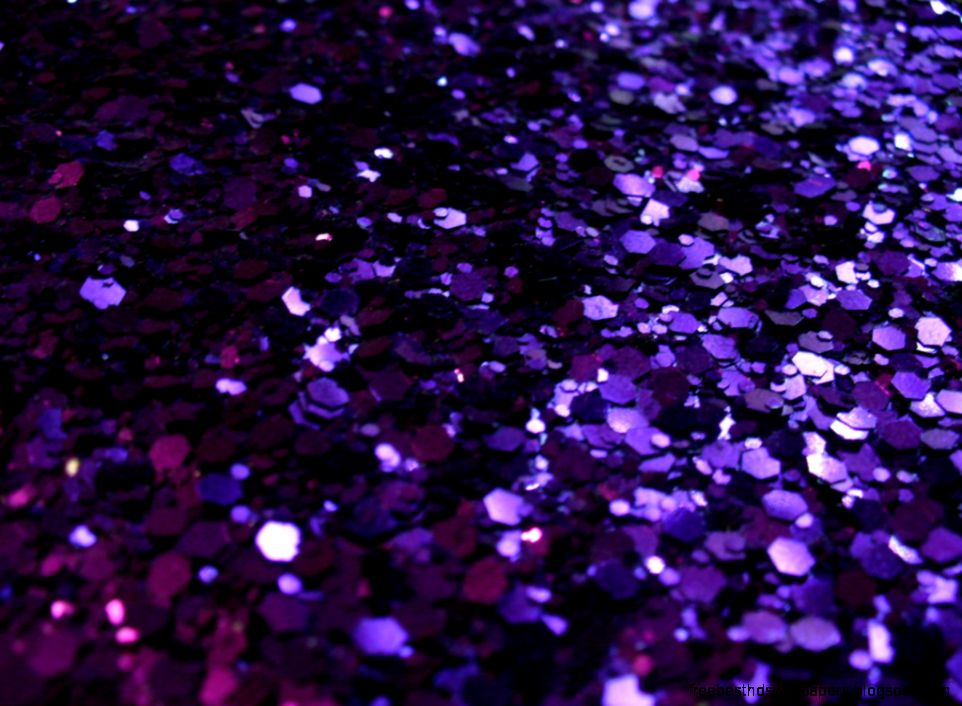 Glitter animated backgrounds wallpaper free best hd for Wallpaper glitter home
