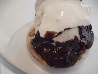 FoodScheming: Honey Vanilla Marshmallow Fluff