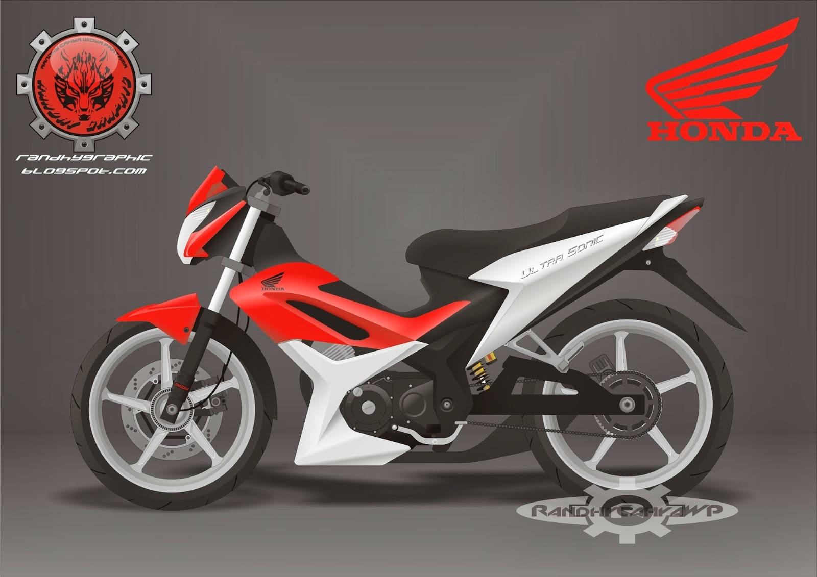 Honda+New+Sonic+2.jpg