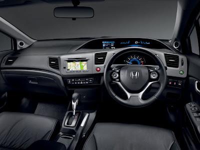 Honda-Civic-2012-Malaysia