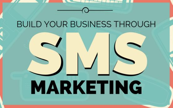 SMS Based Marketing? Campaign