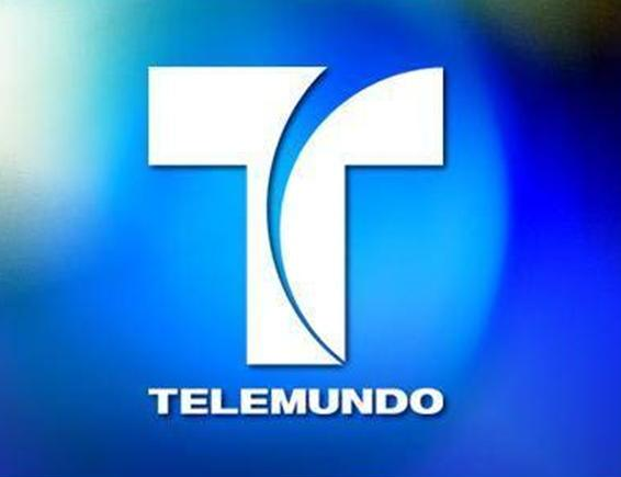 Canal 67 - Telemundo