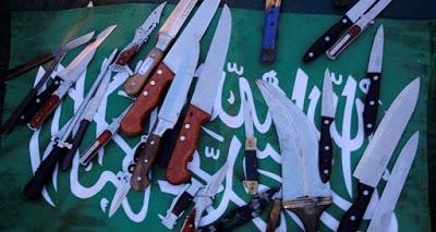 """Activista """"palestina"""" confirma relatório de Israel sobre o incidente mortal da flotilha de 2010"""