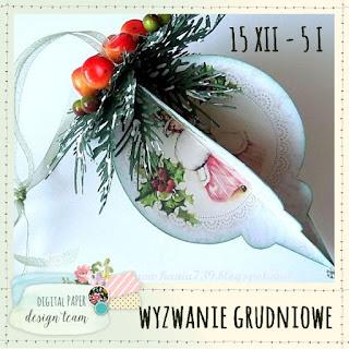 http://madebyjanet.blogspot.com/2015/12/wyzwanie-grudniowe.html
