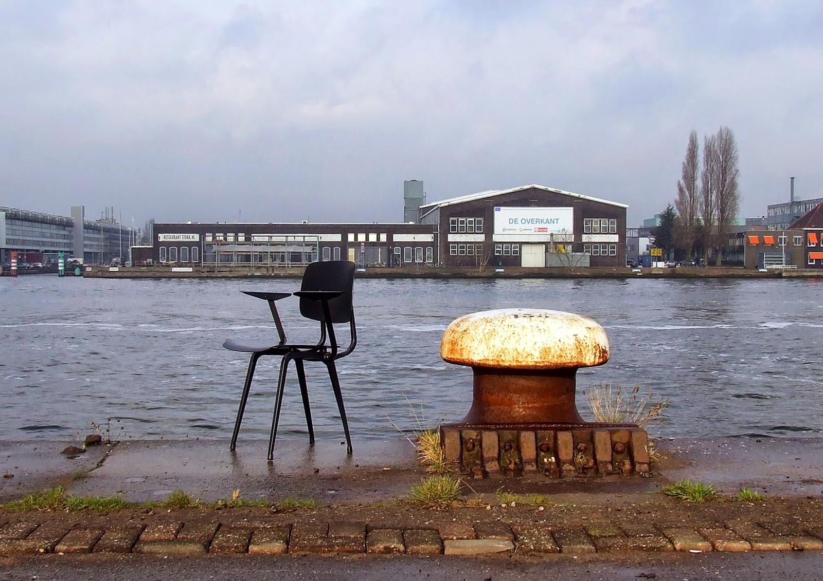 #B0811B22351872 : Vintage Vondsten Op 7   8 Februari 2015 Bij Design Icons Amsterdam Meest effectief Italiaanse Design Meubelontwerpers 3505 behang 160011313505 afbeeldingen