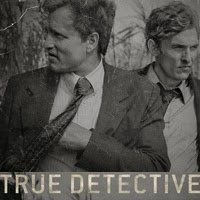 True Detective: Apoteósica primera temporada [Crítica]