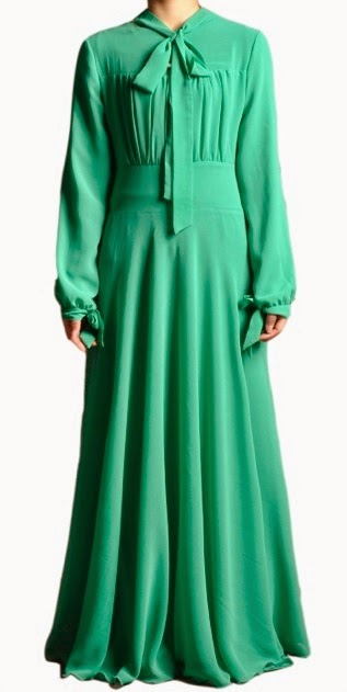 Sale modest skirts and dresses knee length, midi and maxi floor length full tznius hijab fashion style