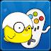 Emulador Happy Chick v1.46 Apk [Todos videogames em um emulador]