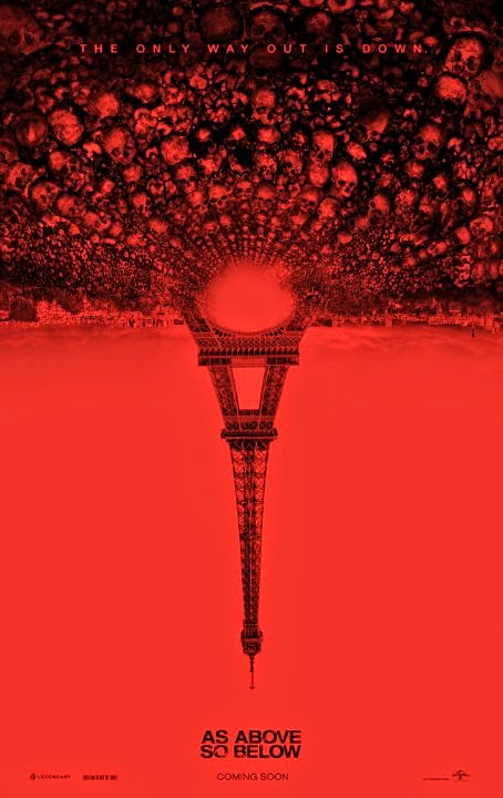 watch_as_above_so_below_2014_online