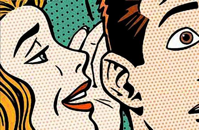 9 péssimos hábitos que você precisa largar hoje
