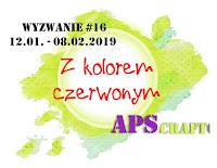 APScraft