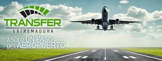 taxi y transfer para tu vuelo en aeropuertos