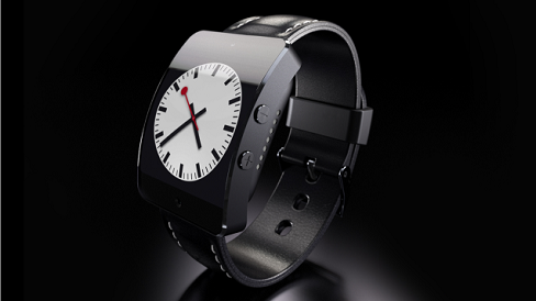 Smartwatchs De Apple