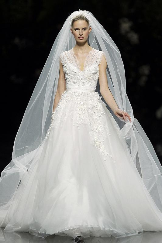 Fashion for worlds shalvar kameez kurti bridle for Elie saab wedding dress 2013