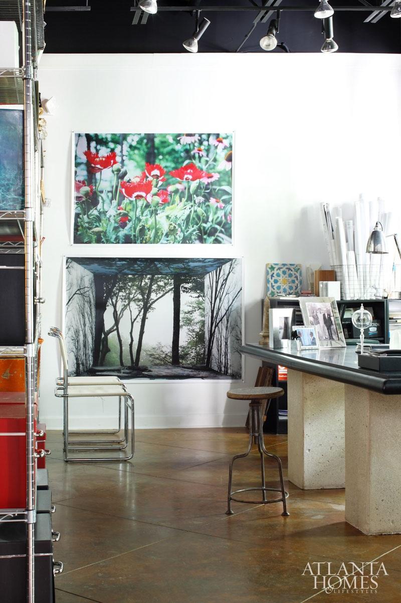Escape Room Palm Beach Gardens