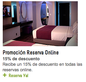 http://www.hotelmaxintimo.com/index
