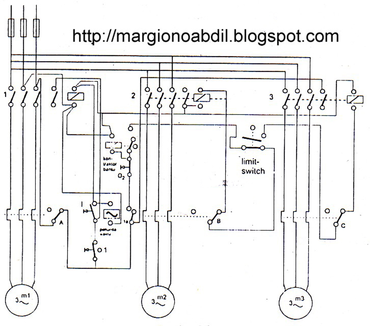 Kumpulan gambar wiring diagram sepeda motor terbaru codot modifikasi bagimargiono abdil ber swarovskicordoba Images