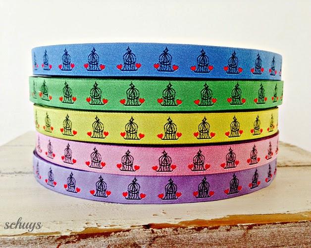 http://de.dawanda.com/product/51601039-NEU-WEBBAND-VogelfreiNEU-weiss