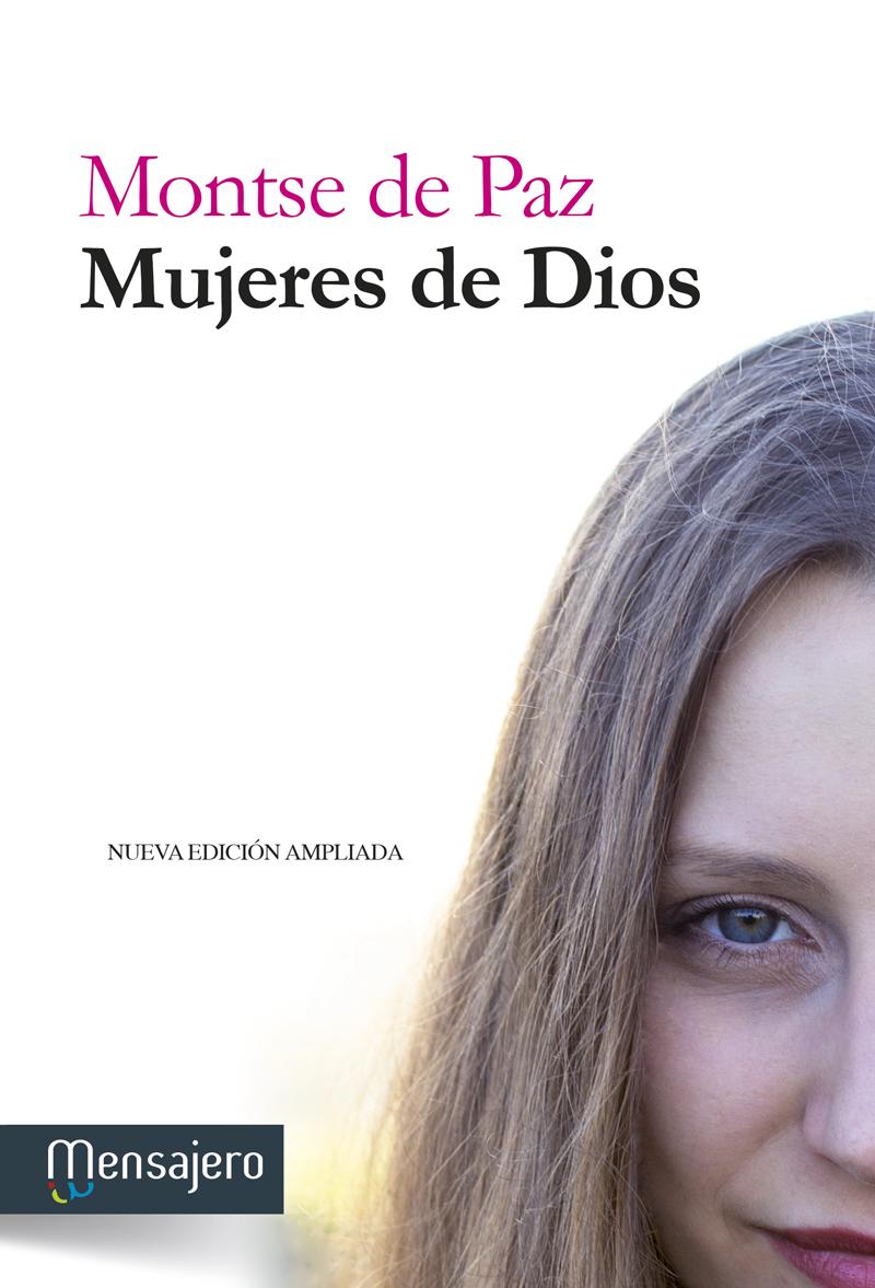 Mujeres de Dios