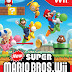 Download: New Super Mario Bros - Wii (Torrent)