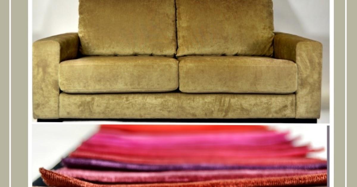 Yo sigo el blog de amy sof borgia conti la mejor opci n - Borgia conti muebles ...