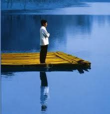 sholat,meditasi,cara sholat,rasa damai,mediator