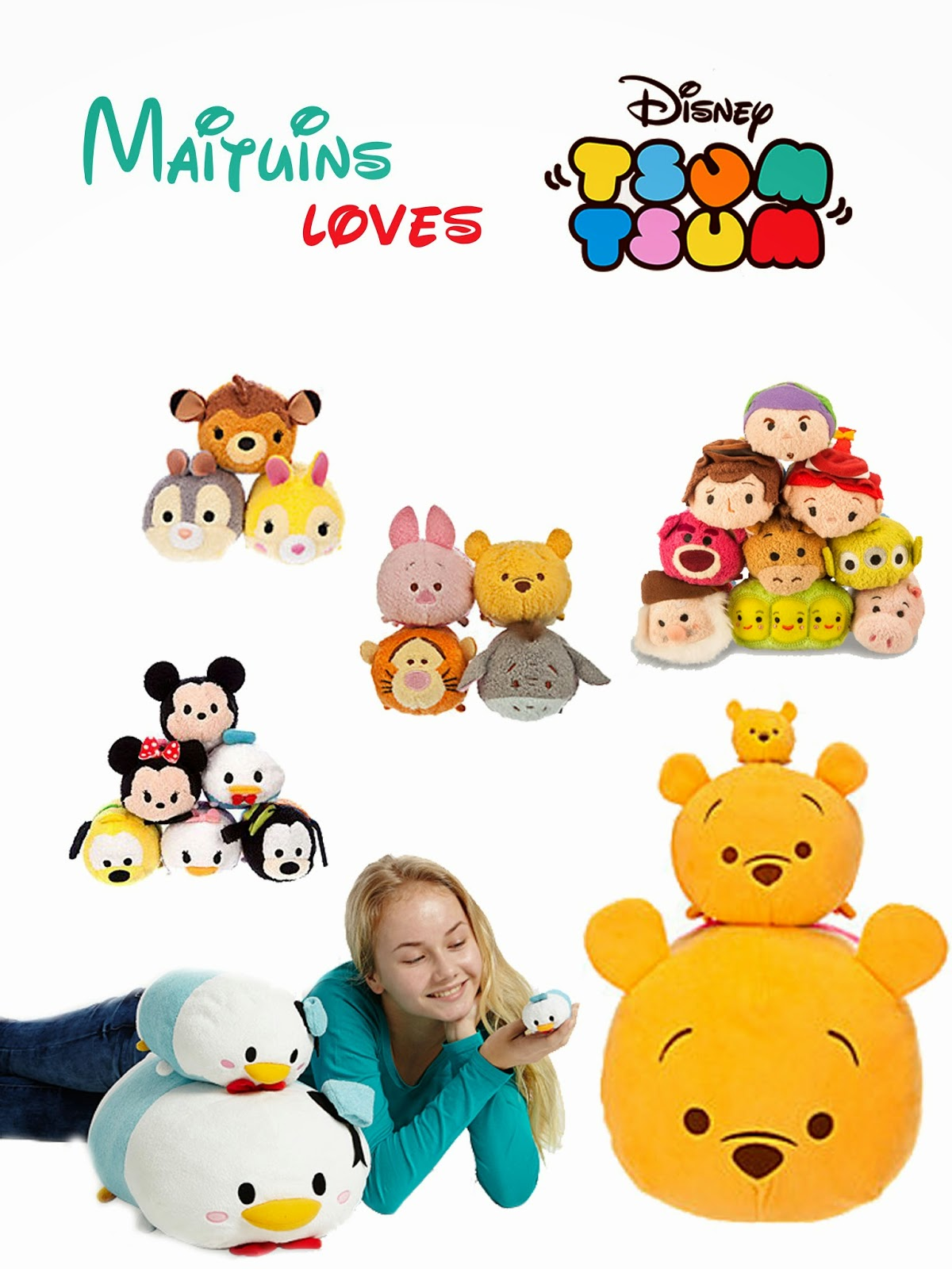 photo-Disney-Store-Tsum-Tsum-peluches_apilables