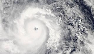 Foto Satelit NASA Terbaru Gambar Bumi Dari Luar Angkasa Unik Aneh