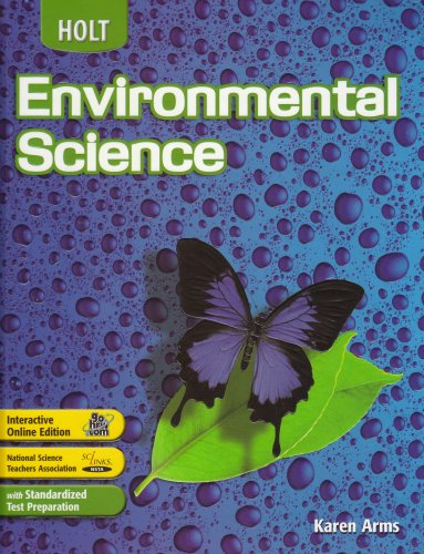 an examination of mass extinction Extinction a radical history ashley dawson ashley dawson's slim and forceful book makes a case for being the most accessible and politically engaged examination of the current mass extinction a welcome contribution to the growing literature on this slow-motion calamity —matthew schneider-mayerson, assistant professor of environmental studies, yale university, in the los.