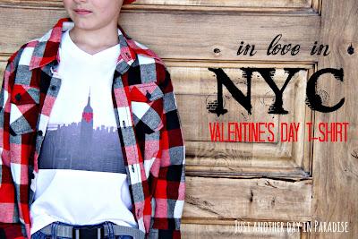 Love+In+NYC+TShirt+3.jpg