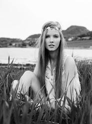 Beth Tomlinson
