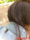 Phá trinh trên người gái xinh =))