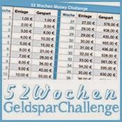 http://www.gedankensprudler.de/kommentare/52-wochen-geldspar-challenge-2015....7545/index.php