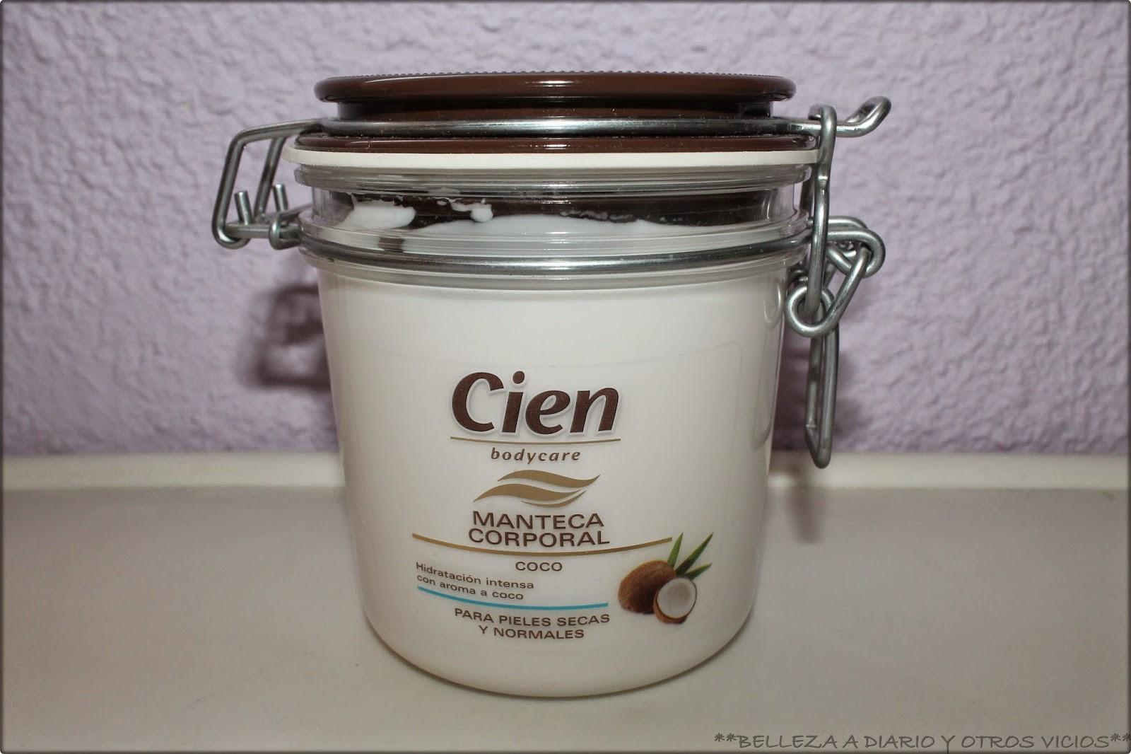 Aceite de coco para el pelo lidl