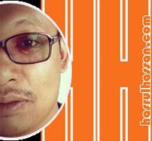 HASRULHASSAN™ Alkisah Seorang Blogger Malaysia