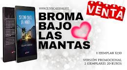 Gif´s Promos