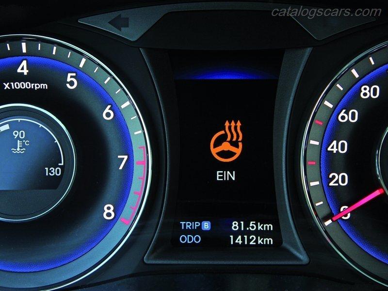 صور سيارة هيونداى i40 واجن 2012 - اجمل خلفيات صور عربية هيونداى i40 واجن 2012 - Hyundai i40 Wagon Photos Hyundai-i40-Wagon-2012-47.jpg