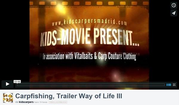 http://vimeo.com/110731788
