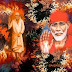 Thanks Baba For Making Everything - Anonymous Devotee