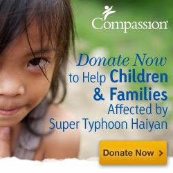 Donate to Philippine children