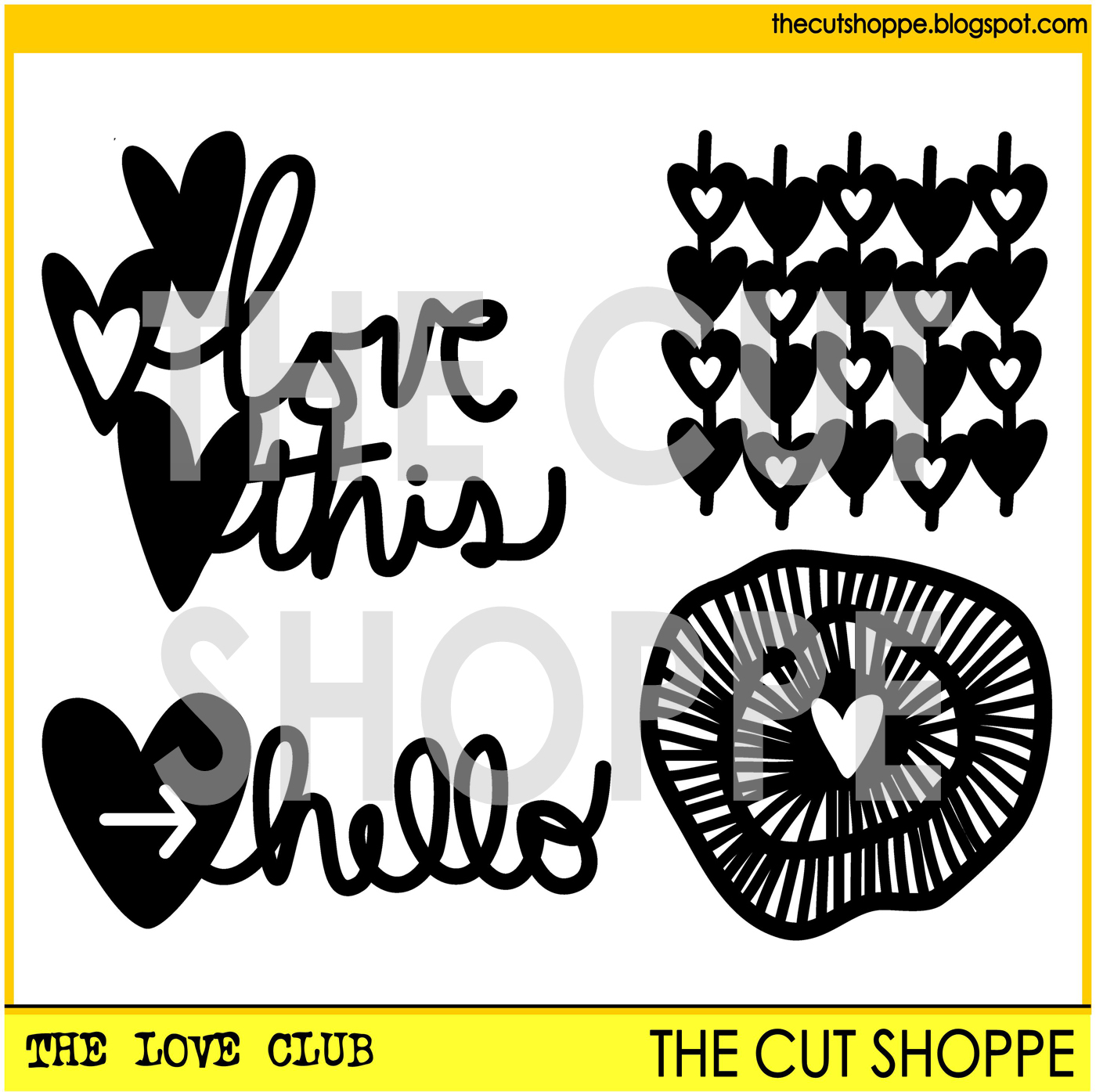 https://www.etsy.com/listing/222281822/the-love-club-cut-file-consists-of-4?ref=shop_home_active_3