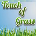 Touch of Grass