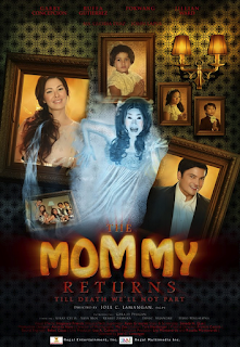 watch filipino bold movies pinoy tagalog The Mommy Returns